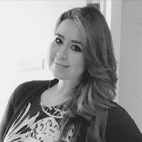 Giselle Gonzalez