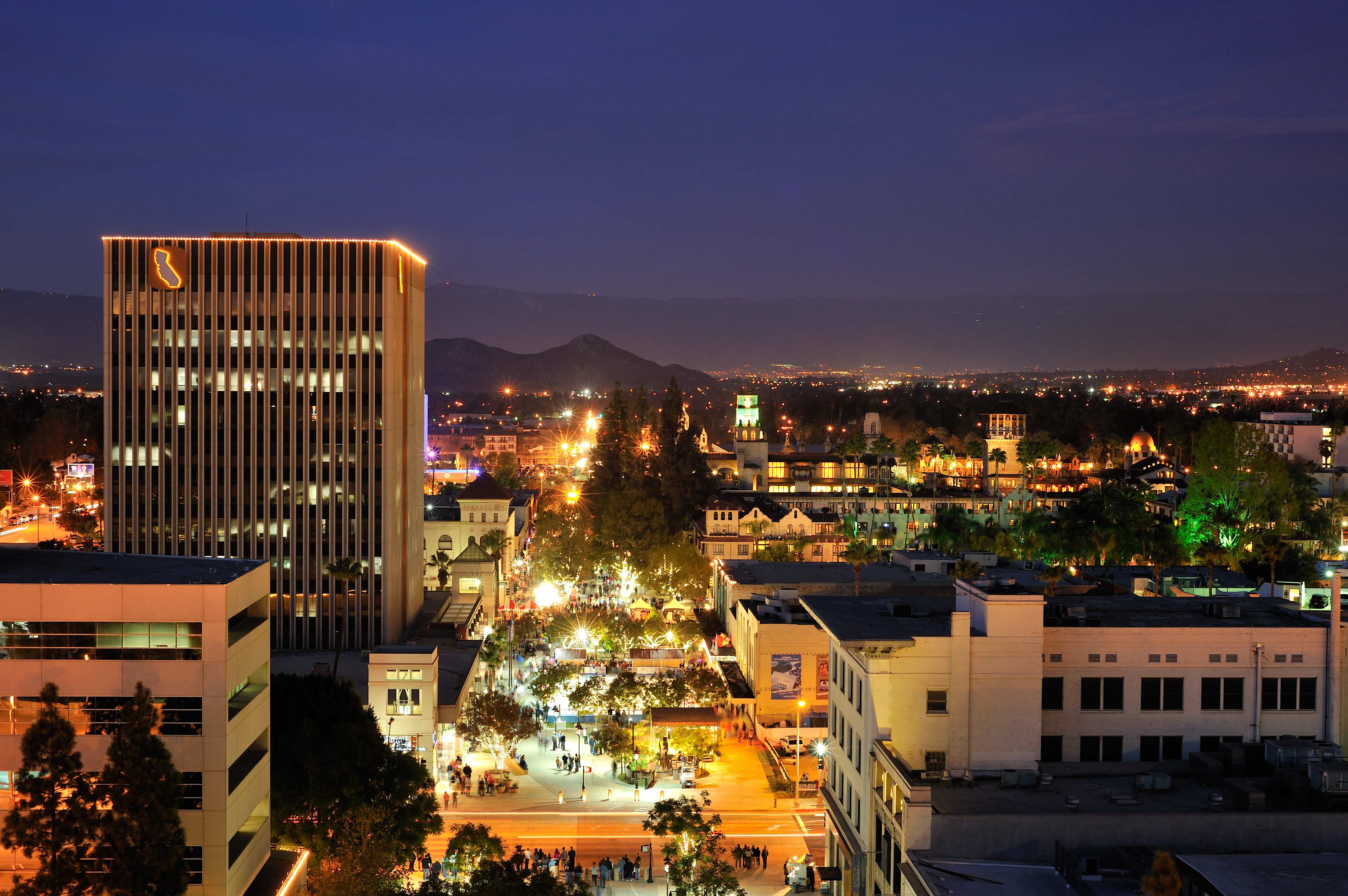 Riverside County Home Value